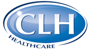 CLH Healthcare