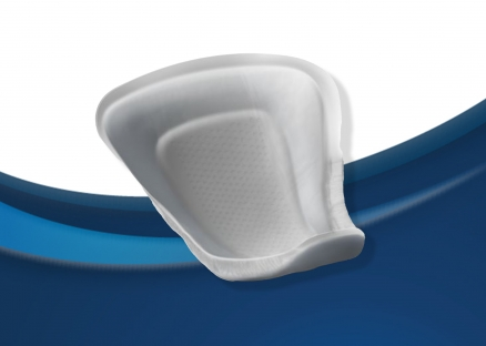 co disposable email group incontinence paper product report research
