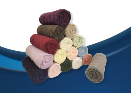 Linen Products | Healthcare | CLH Healthcare