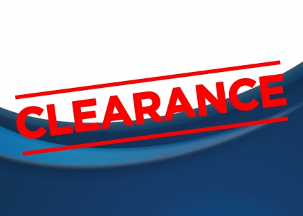 Clearance Products From Clh Group Ltd T As Clh Healthcare