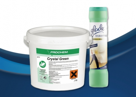 Dry Carpet Cleaning Healthcare Products Clh