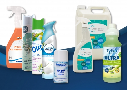 Healthcare Products Range Online Clh Group Ltd