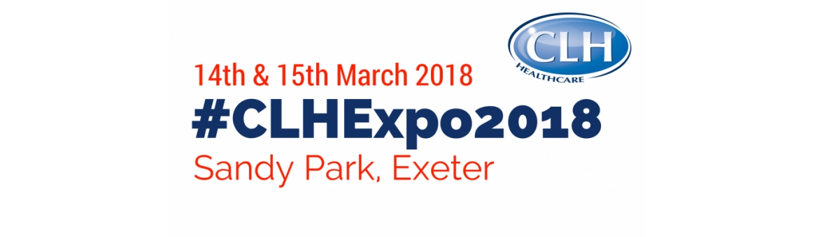CLH Celebrates Success With The CLH Care Expo 2018 - 20 Mar 2018