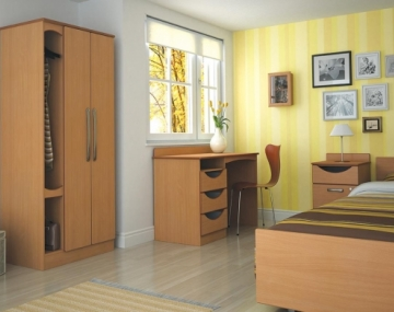 Designing A Dementia-Friendly Bedroom