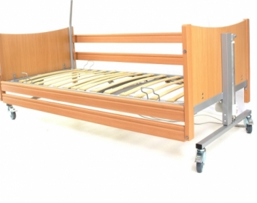 Selecting The Perfect Bed For Residents Part 4