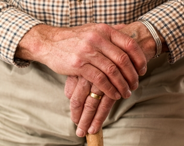 Say Goodbye To Trips & Falls In Your Care Home Part 2