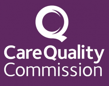 The Care Quality Commission & How It Works
