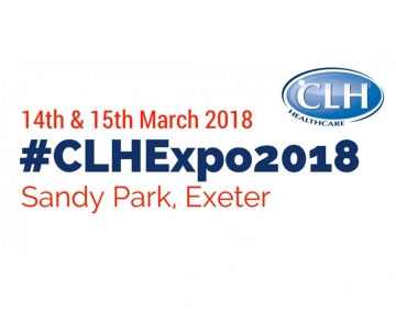 CLH Celebrates Success With The CLH Care Expo 2018