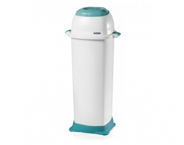 How To Choose A Sanitary Bin For Your Care Facility