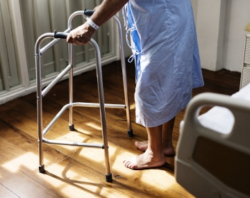Reasons To Consider Home Care Instead of A Care Home