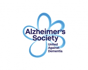 Building Dementia Friendly Organisations