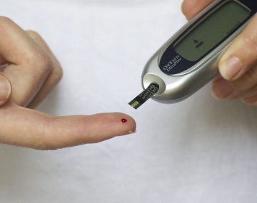 Providing Effective Care To Residents With Diabetes