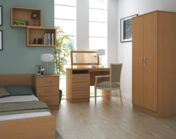 Furnishing Your Care Home: Things To Consider
