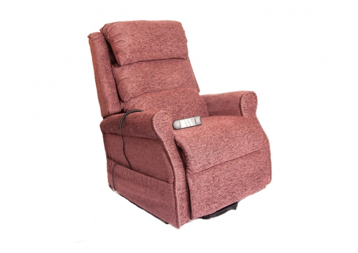 Kingsley Rise & Recline Chairs photo 1