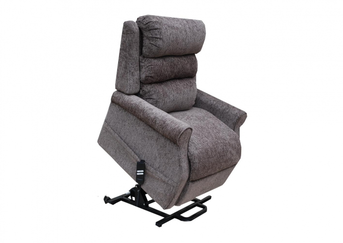Kingsley Rise & Recline Chairs photo 4