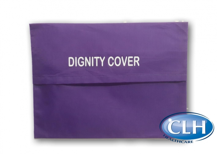 Dignity Cover photo 4