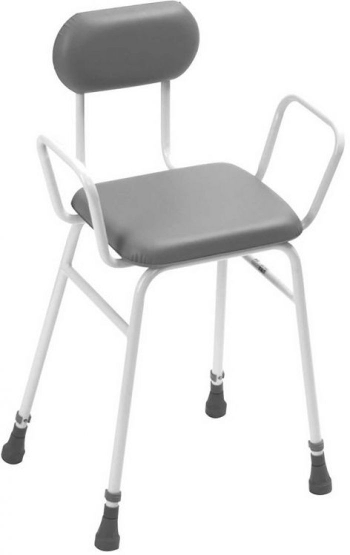 Standard Perching Stools Clh Group