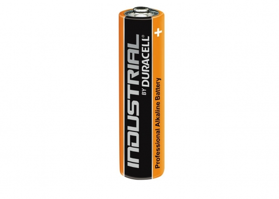 Aaa Battery Promo Code >> AAA Battery, 1.5 Volt - CLH Group