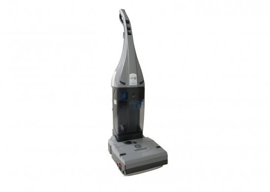 Lindhaus LW30 Pro Hard Floor Cleaner, 602100