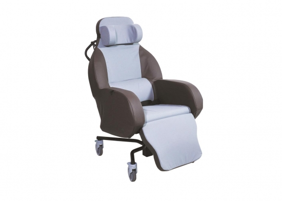 Integra Shell Seat Specialist Chair Clh Group