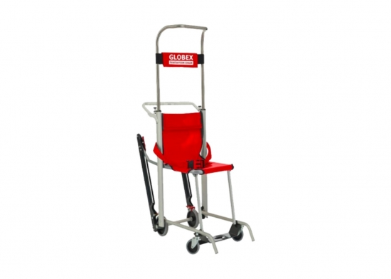 Globex Multi Evacuation Chair, 144164