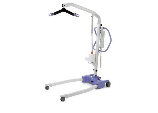 Oxford Professional Advance Hoists Clh Healthcare