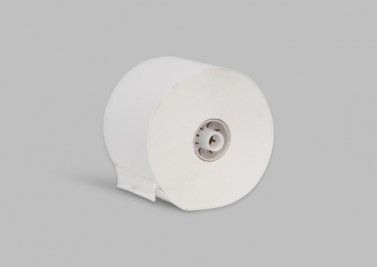 Split Core Toilet Tissue Toilet Paper Clh Healthcare