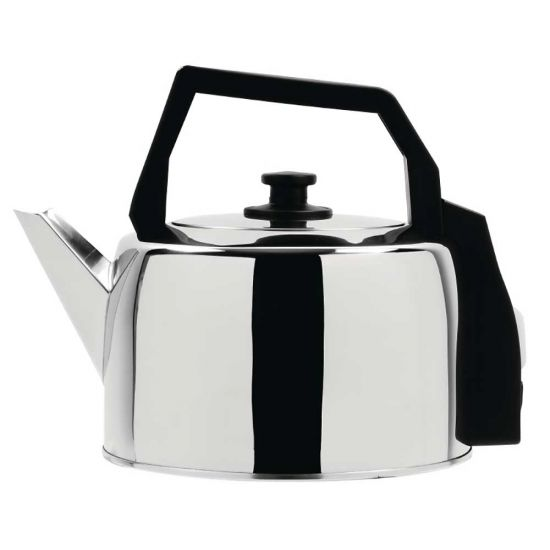Stainless Steel Kettle, 3.5 Litre, 142640