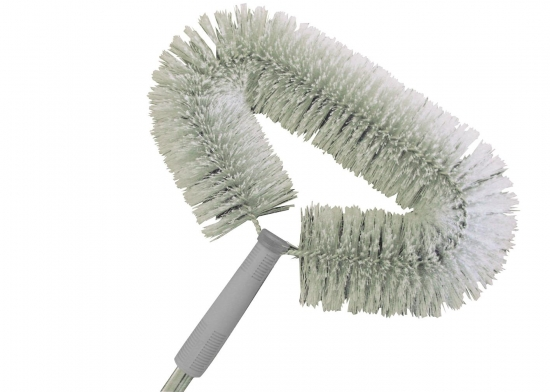 Large Cobweb Brush Dustpans Brushes Amp Brooms Clh