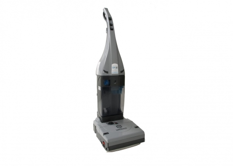 Lindhaus LW30 Pro Hard Floor Cleaner