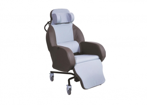 Integra Shell Seat Specialist Chair