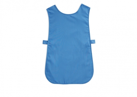 Easycare Tabards
