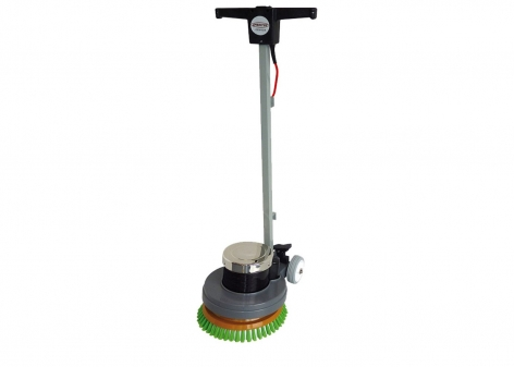 SPRiNTUS EEM13R Single Disc Floor Cleaning Machine