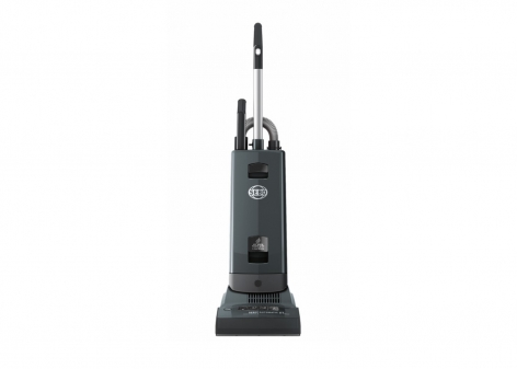 SEBO X7 Epower Upright Cleaner