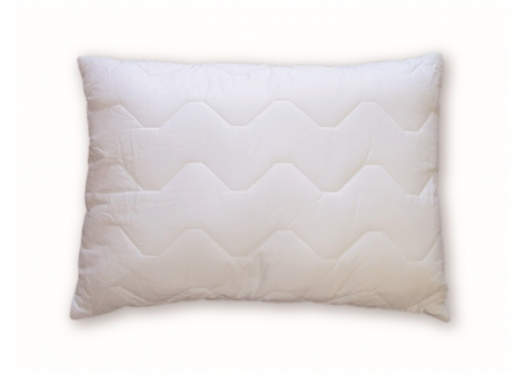 TruBliss FR Washable Pillow