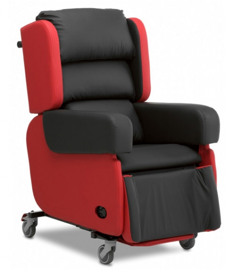 Repose Melrose Specialist Care Chair main image