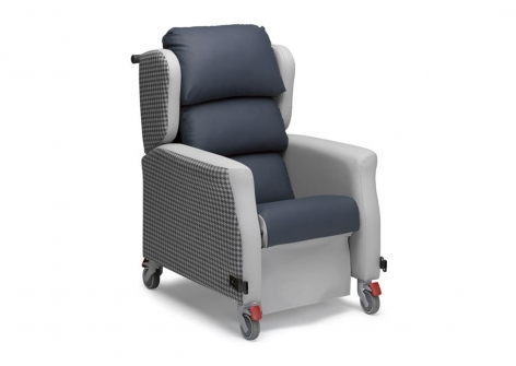 Repose Multi Flex Care Chair