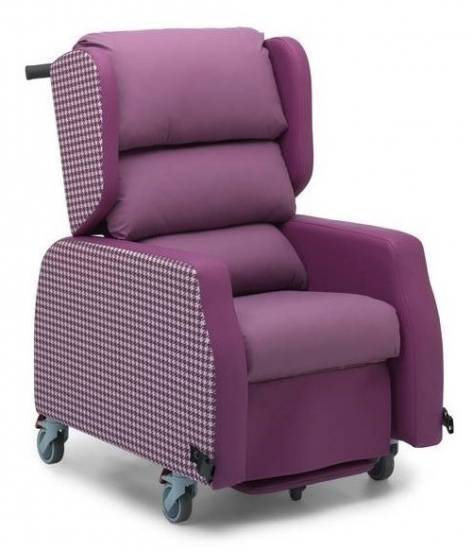 Care Home Chairs Clh Group