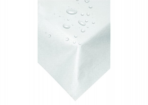 Wipeable Table Slip Covers