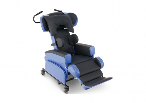 HydroFlex® Specialist Care Chair, 144090 main image