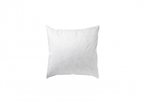 "18"" x 18"" Polyester Hollowfibre Cushion Inner"