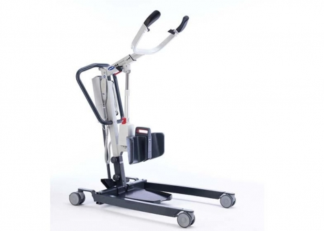 Invacare ISA Stand Assist Lifter