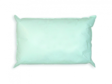 TruGuard Community Pillow - Wipe Clean