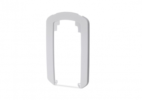 GoJo TRUE FIT Wall Plate Surround For ADX Dispensers