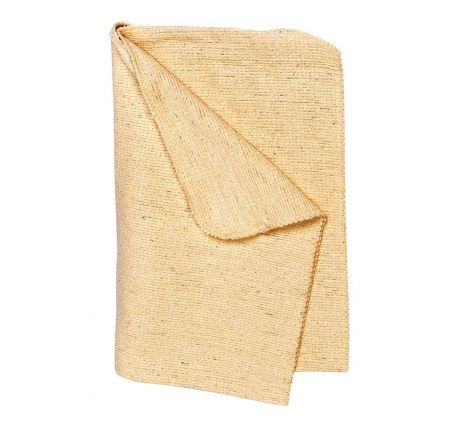 Natural Plain Oven Cloth