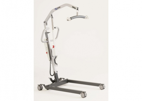Invacare Birdie Electric Folding Hoist