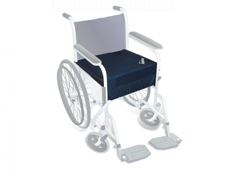 Mobicare Air Alternating Seat Cushion System photo 2