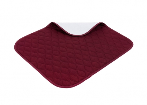 Velour Protective Pads main image