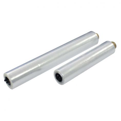 Wrapmaster Cling Film Refills