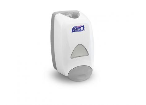 GoJo 5129 FMX Purell 1200ml Dispenser